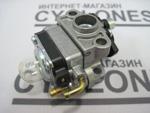 Карбюратор для бензотриммера Hitachi CG31ЕBS