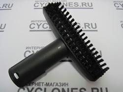 Ручная насадка для пароочистителя Karcher SC 1122