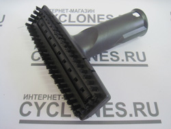 Ручная насадка для пароочистителя Karcher DE 4002